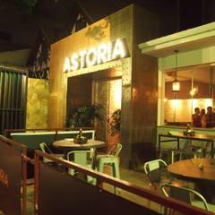 ASTORIA BAR: Bares e clubes  por FACHO A+D
