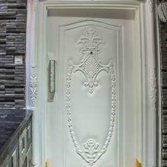 Doors by Designism