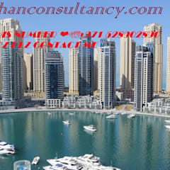 Sharjah UAE Free Zone, (+971-528902890)  Free Zone VISA:  Sliding doors by sohanconsultancy