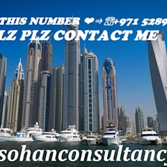 Sharjah UAE Free Zone, (+971-528902890)  Free Zone VISA:  Commercial Spaces by sohanconsultancy