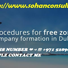 PRO Services Ajman UAE, (+971-528902890) start business Ajman UAE:  Commercial Spaces by sohanconsultancy