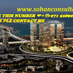 ONshore Company Registration, (+971-528902890) Start A Business in RAK UAE:  Bathroom by sohanconsultancy