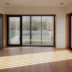窗戶 by e|348 arquitectura