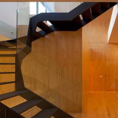 e|348 arquitectura:  tarz Merdivenler