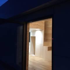 Doors by 마룸