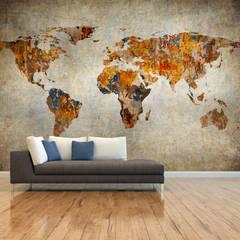 دیوار by Dijivol Duvar Kağıtları