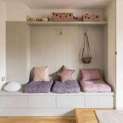 Habitaciones De Niñas Ideas Diseños E Imágenes Homify
