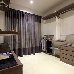 Ruang Komersial Modern Oleh Northmos Sdn Bhd Modern