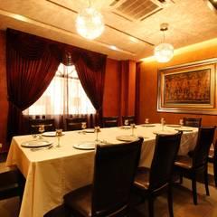 Bars & clubs توسطNorthmos Sdn Bhd