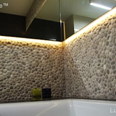 Sauna by Lux4home™