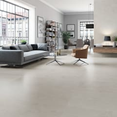 Floors by Azulev,