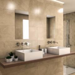Baños modernos: ideas, diseños e imágenes | homify