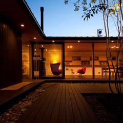 خانه ها by kisetsu