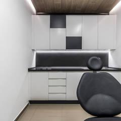 de Design Group Latinamerica Moderno