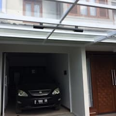 820 Gambar Mobil Mewah Di Depan Rumah HD Terbaru