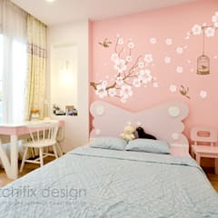 Kinderzimmer Inspirationen | Kinderzimmer Einrichtung Inspirationen Ideen Und Bilder Homify
