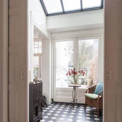 woonkamer woonkamer door bob romijnders architectuur interieur