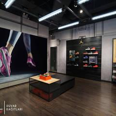 Dijivol Duvar Kağıtları – KADIN SPOR AYAKKABI / vol-AYK10205:  tarz Dükkânlar