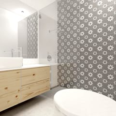 Bathroom by Homestories