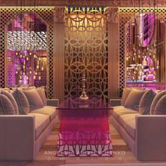 Lounge bar: Бары и клубы в . Автор –  Андрейченко Анжеликa