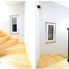 Trap door 하우스톡