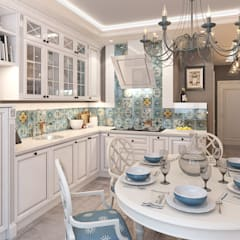 Kitchen by design4y