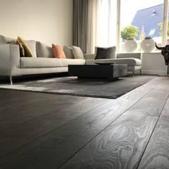 Floors by ARDEE Parket Interieur Design