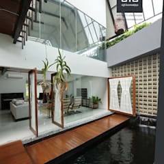 Ide Desain Gambar Ruang Tamu L Homify