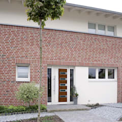 BWD Fenster & Türen:  Bars & Clubs von BWD Messe GmbH