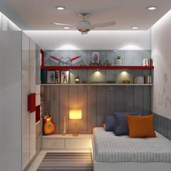 Schlafzimmer Einrichtung, Inspiration und Bilder | homify