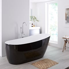 Bathroom by BigBathroomShop