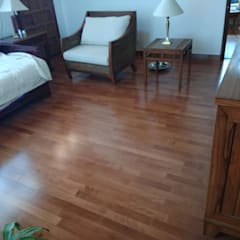 Floors by Opulo India