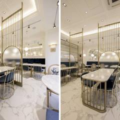 디자인에이드:  tarz Bar & kulüpler