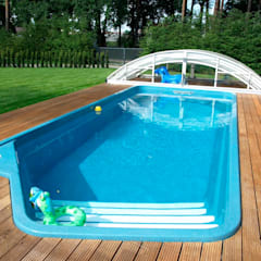 Pool by Scube Creations,