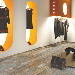 Floors by WEBTILES CERAMICHE,