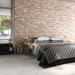 Walls by WEBTILES CERAMICHE