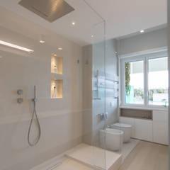 Realizzazione Di Bagni Moderni.Bagno Moderno Interior Design Idee E Foto L Homify