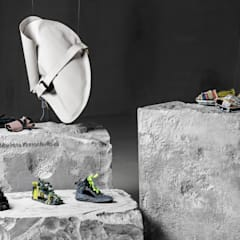 camper ddp pop-up : elevation의  가게
