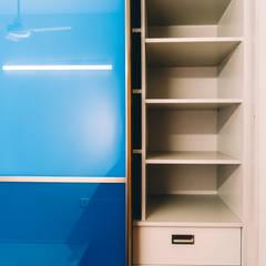 Habitaciones juveniles: ideas, diseños e imágenes | homify