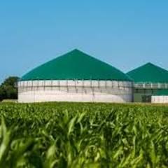 Sorveglianza per impianti biogas: Spazi commerciali in stile  di Bor Sorveglianza attiva