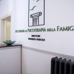 Escolas  por Mostarda Design
