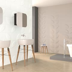 :  Bathroom by DUNE CERAMICA
