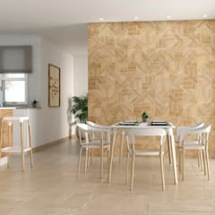 :  Kitchen by DUNE CERAMICA