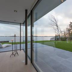 Windows by KELLER AG