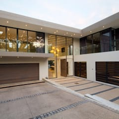 Windows by Inso Architectural Solutions,