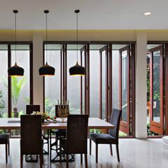 Single family home by BAMA