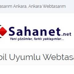 yasinsahan – SAHANET - Ankara Webtasarım - Webtasarım Ankara: modern tarz Multimedya Odası