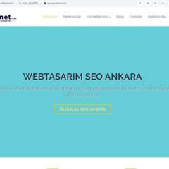 yasinsahan – SAHANET.NET Webtasarım Ankara:  tarz Elektronik Ürünler