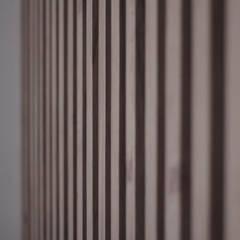 Стены в . Автор – SAE Studio (PT. Shiva Ardhyanesha Estetika)