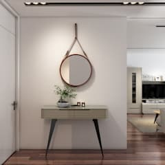 Farimovel Furniture Corridor, hallway & stairsAccessories & decoration